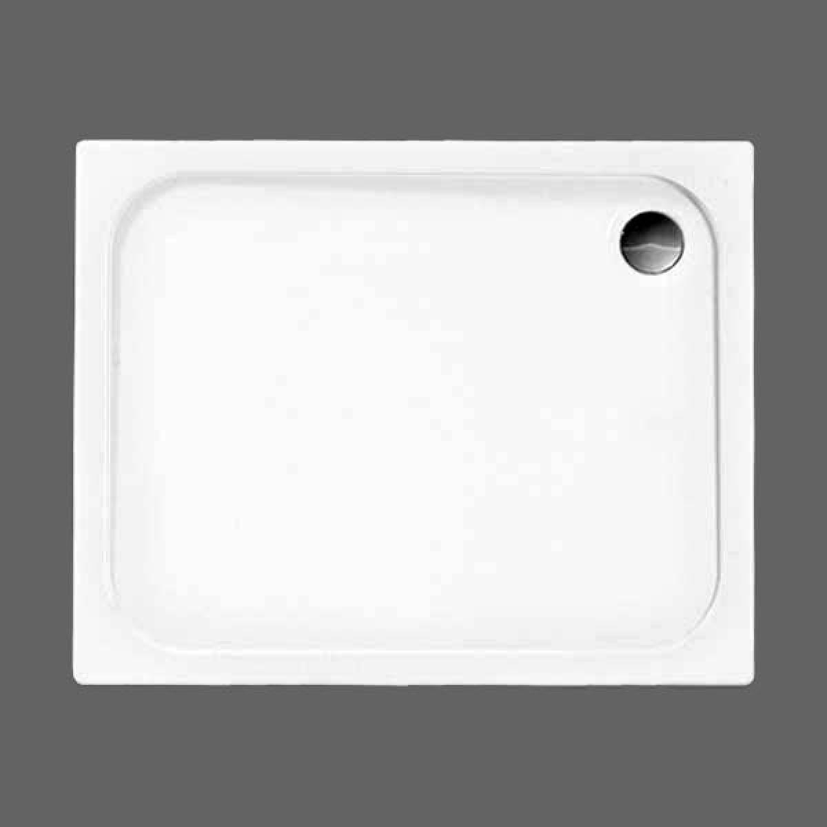 merlyn-mstone-rectangular-shower-tray-1400-x-900mm
