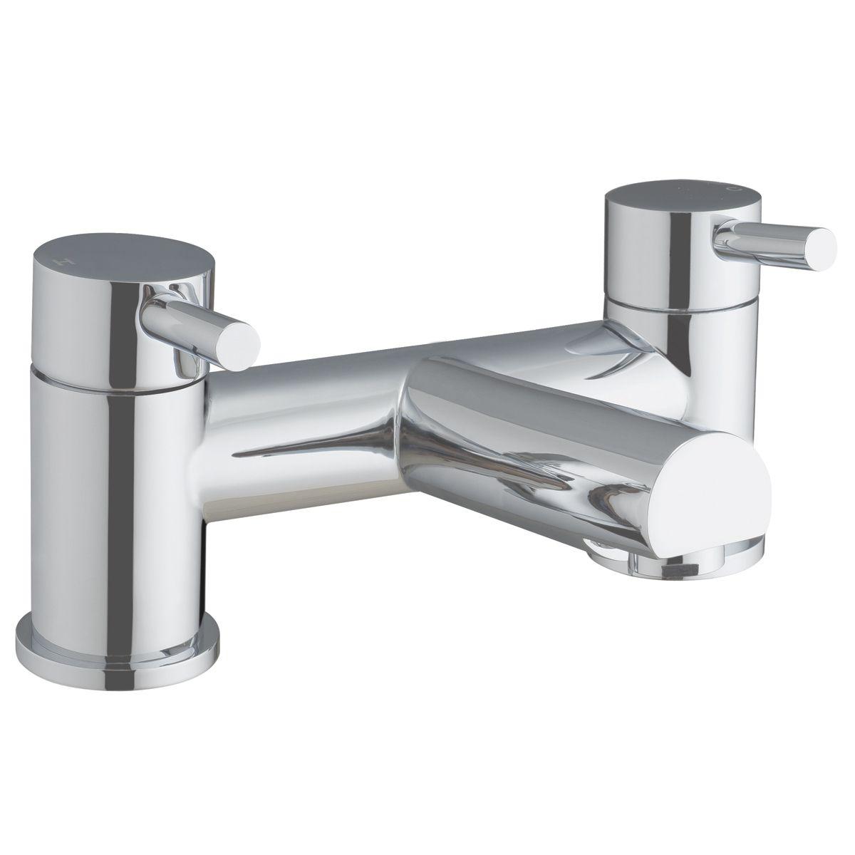 RAK Prima Bath Filler Tap