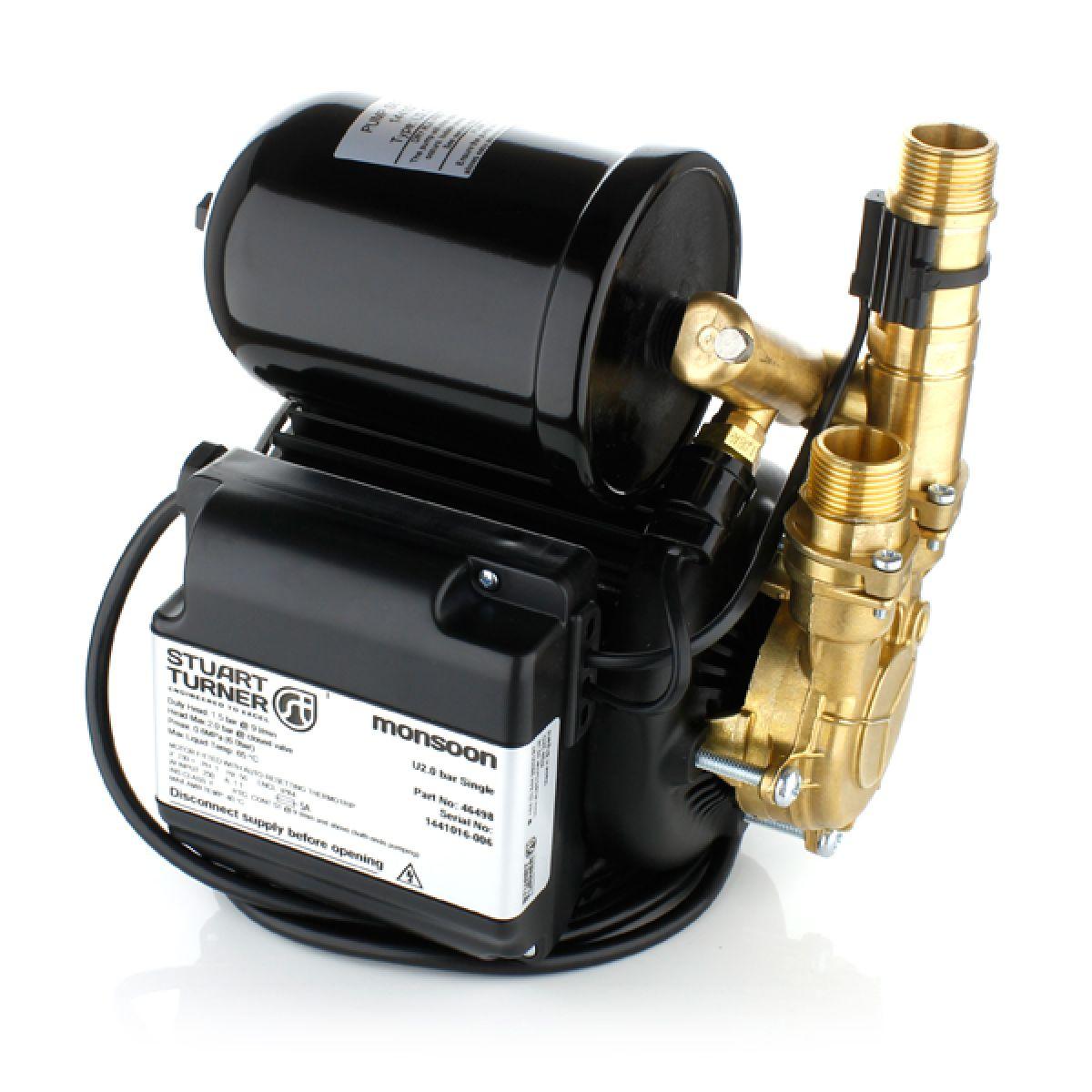 stuart-turner-46498-monsoon-universal-negative-head-pump.jpg