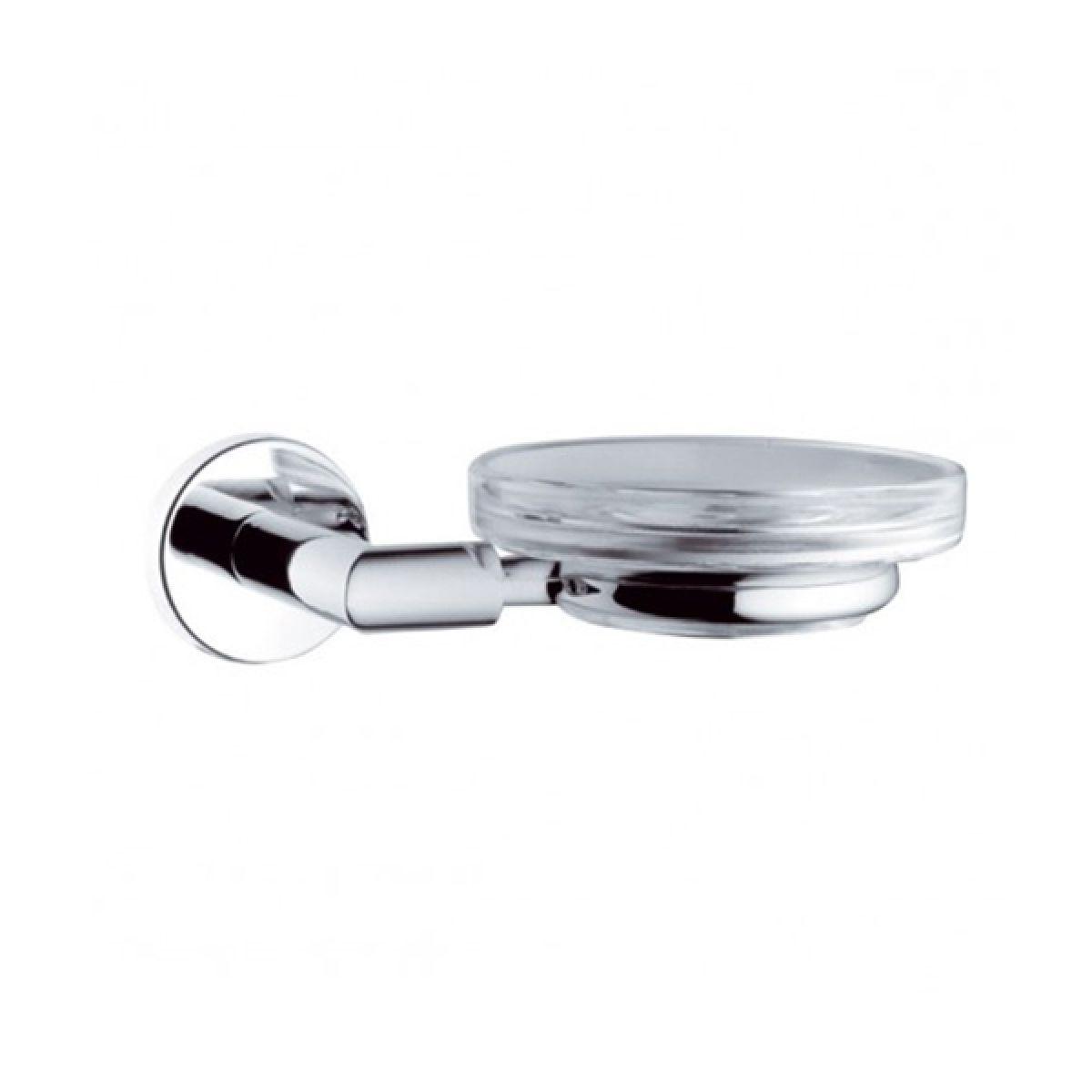 Vitra Minimax Soap Dish