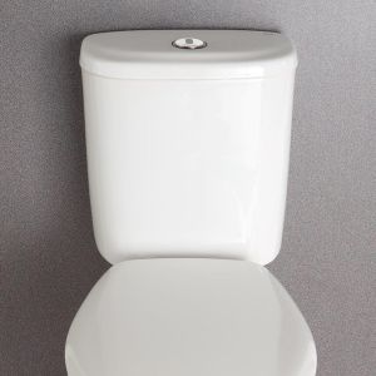 Cistermiser Easyflush Passive Walkaway No Touch WC Flush Valve - Lifestyle