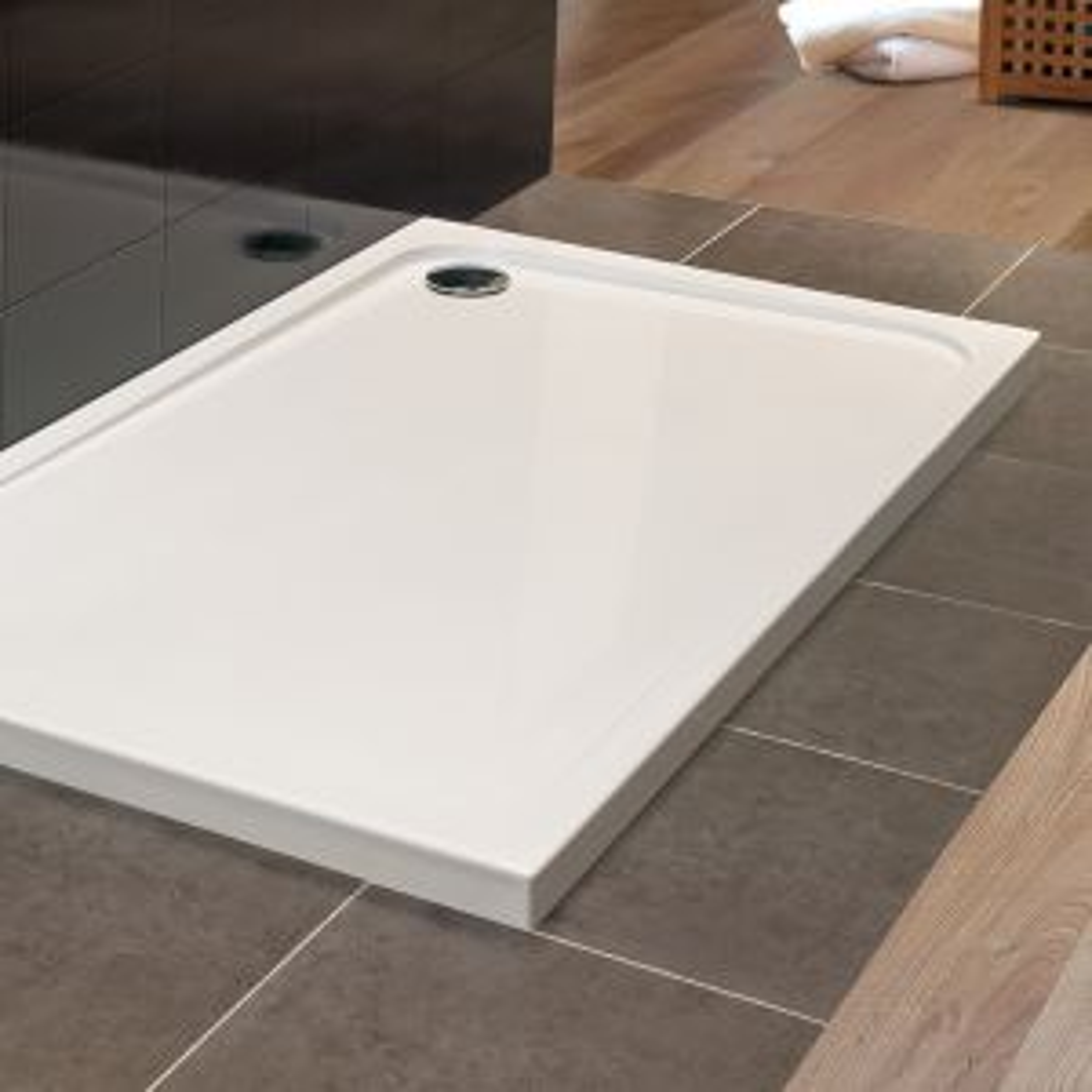 merlyn-mstone-rectangular-shower-tray-1000-x-800mm