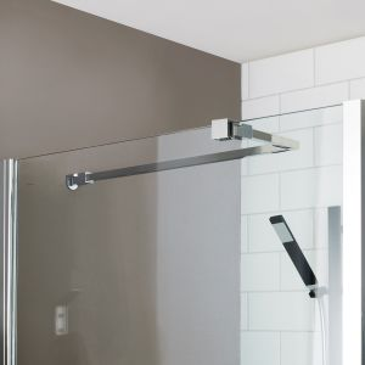 Premier Wet Room Universal Stabilising Bar