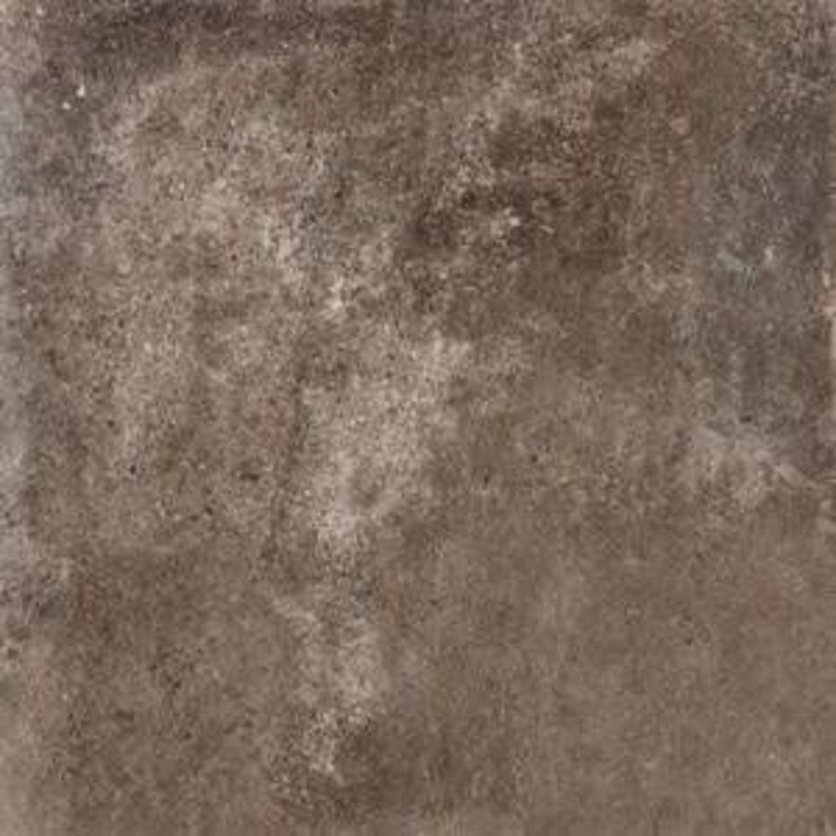 RAK Maremma Copper Matt Tile 600 x 600mm