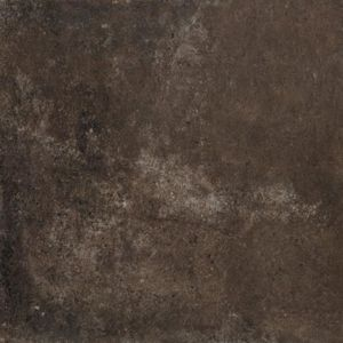 RAK Maremma Dark Brown Matt Tile 600 x 600mm