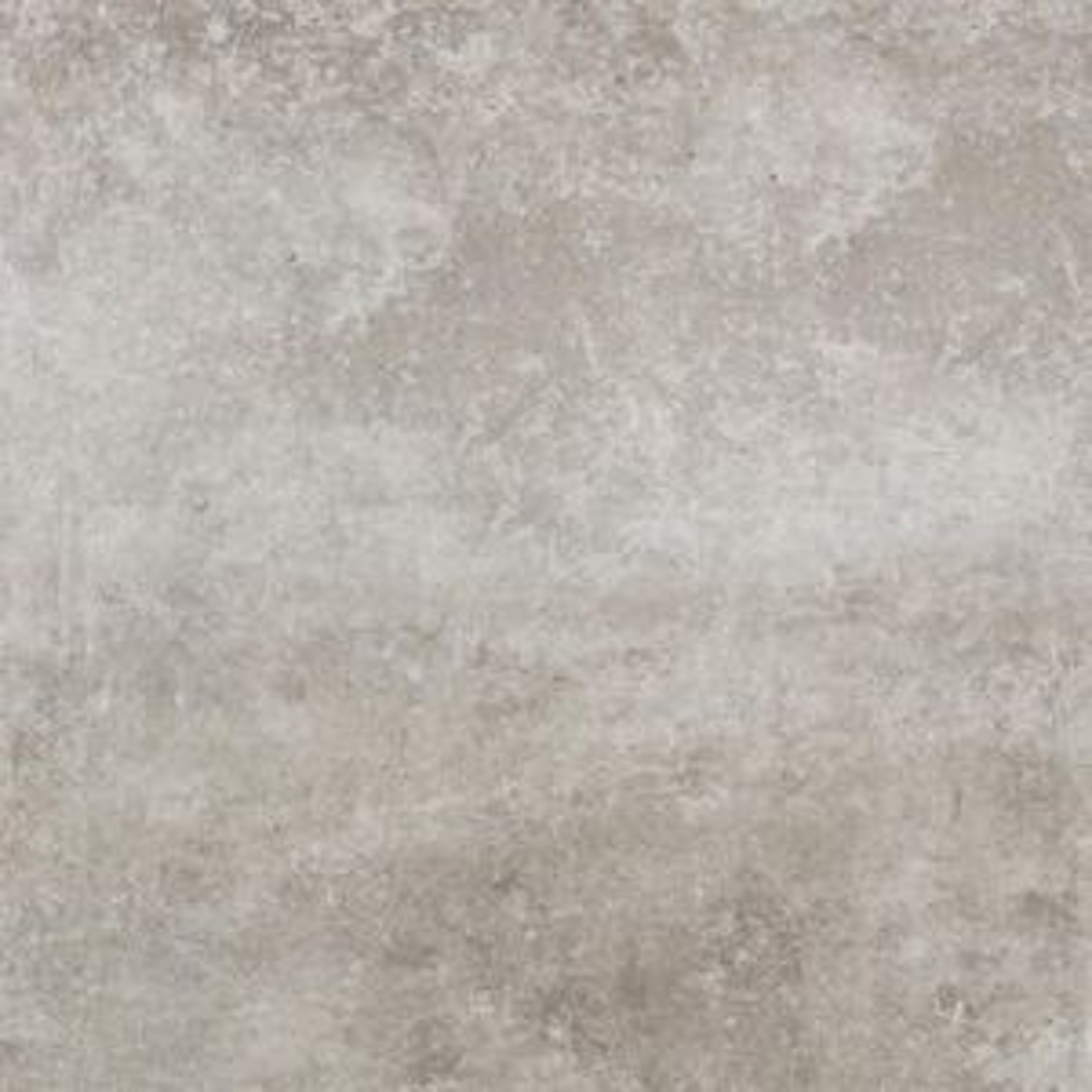 RAK Maremma Grey Matt Tile 750 x 750mm