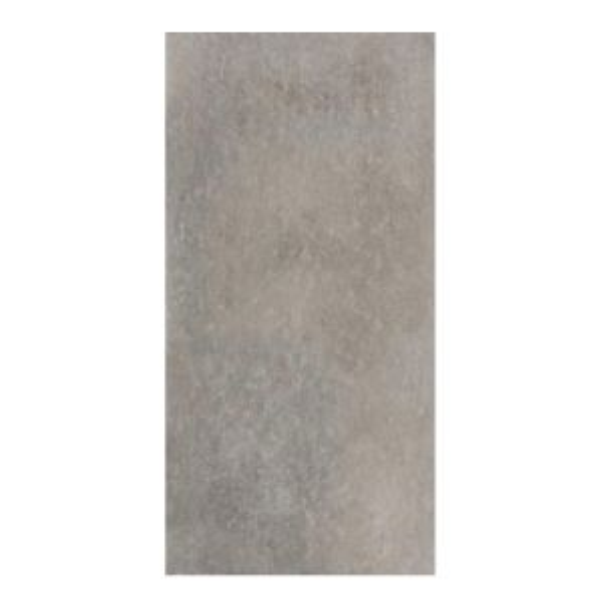 RAK Maremma Sand Matt Tile 600 x 1200mm