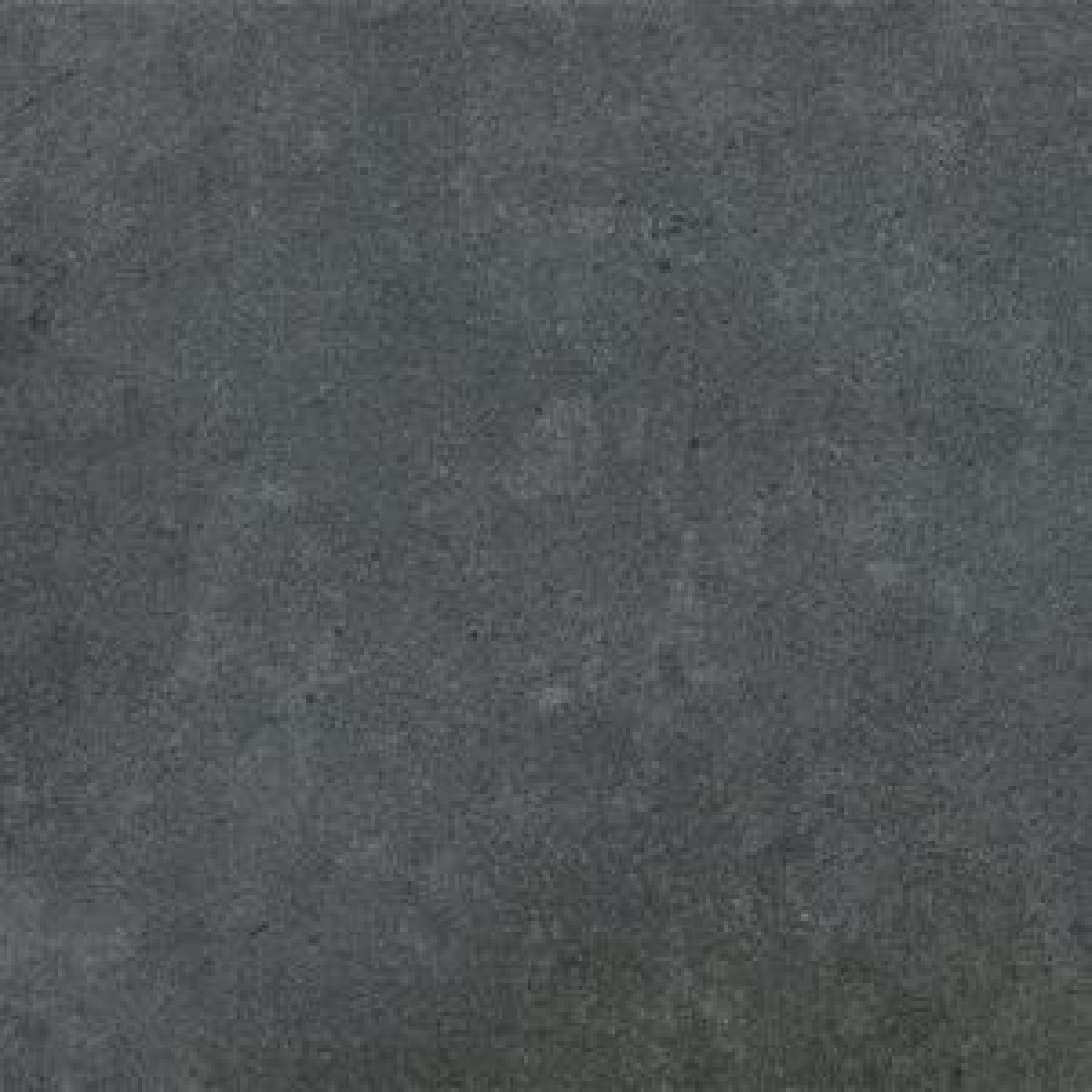 RAK Surface Ash Lappato Tile 600 x 600mm