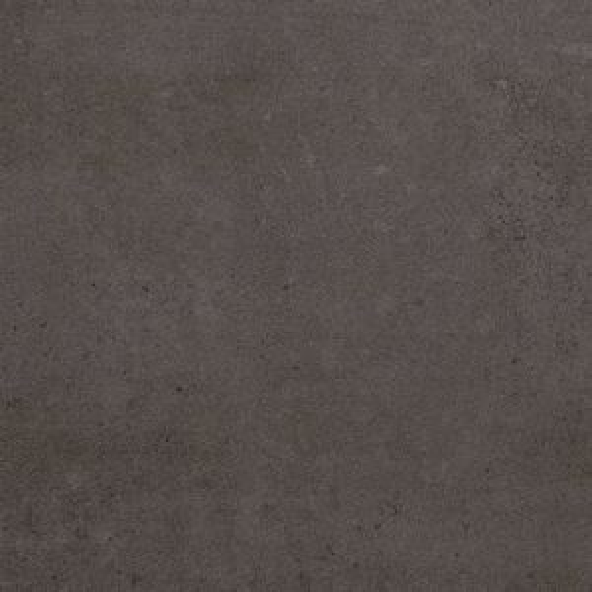 RAK Surface Charcoal Lappato Tile 750 x 750mm