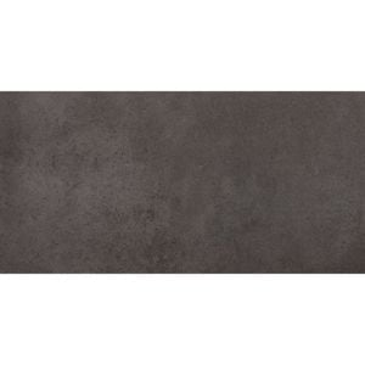 RAK Surface Charcoal Matt Tile 600 x 1200mm