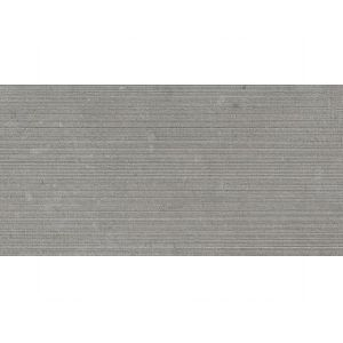 RAK Surface Cool Grey Rustic Tile 300 x 600mm