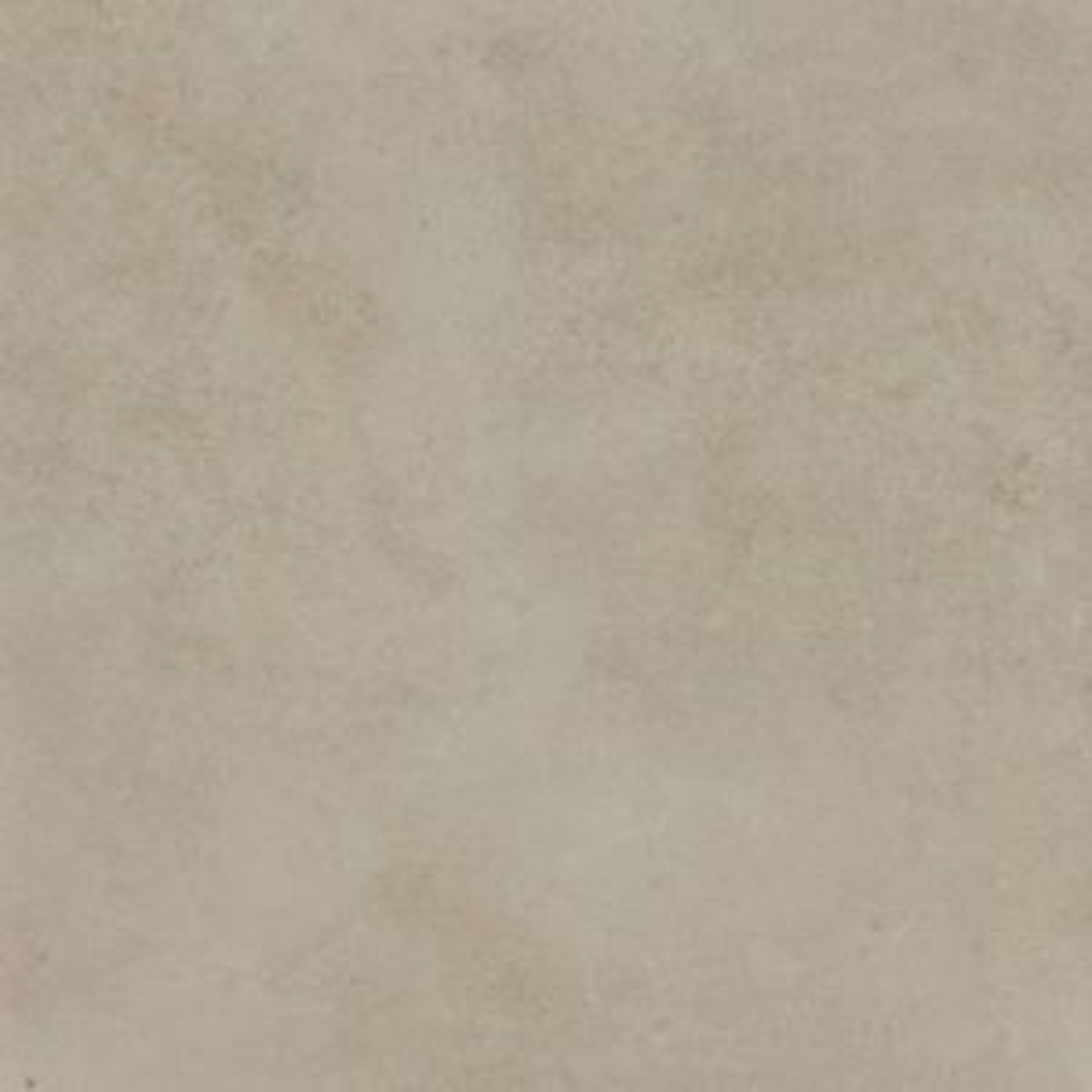 RAK Surface Light Sand Lappato Tile 600 x 600mm