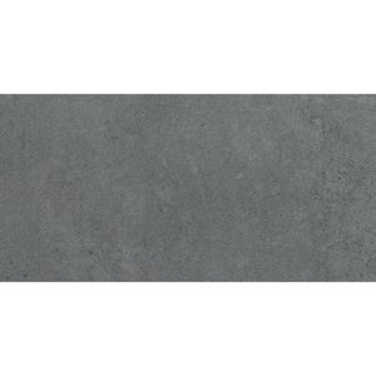 RAK Surface Mid Grey Matt Tile 600 x 1200mm