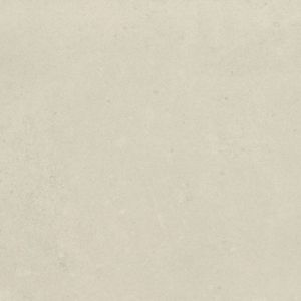 RAK Surface Off White Lappato Tile 600 x 600mm