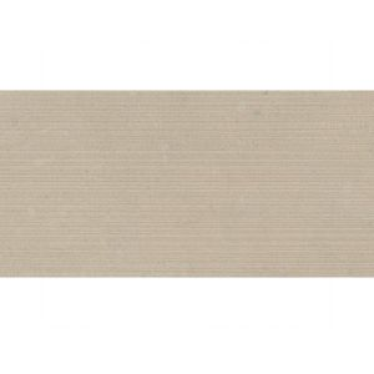 RAK Surface Sand Rustic Tile 300 x 600mm