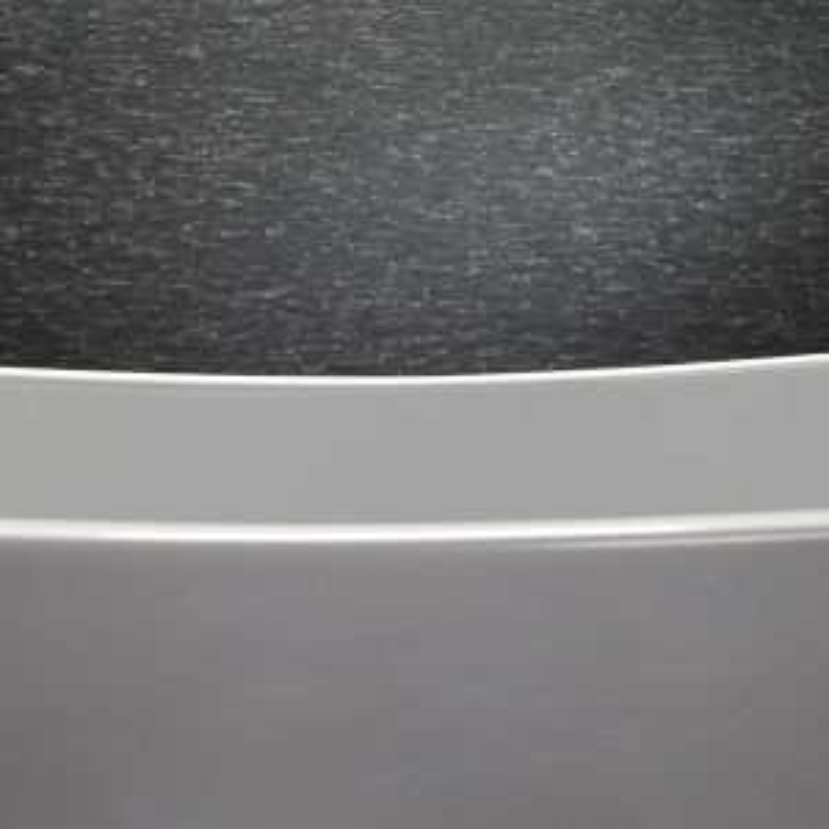 royce-morgan-black-range-quartz-freestanding-bath