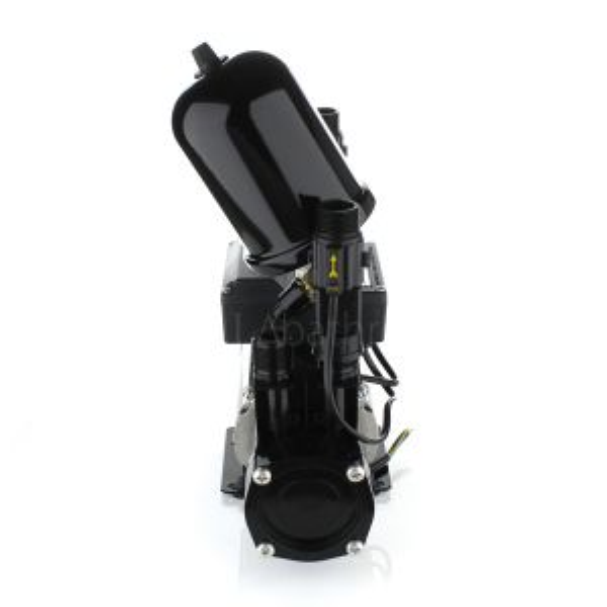Stuart Turner 46533 Showermate Universal Twin 2.6 Bar Pump Right
