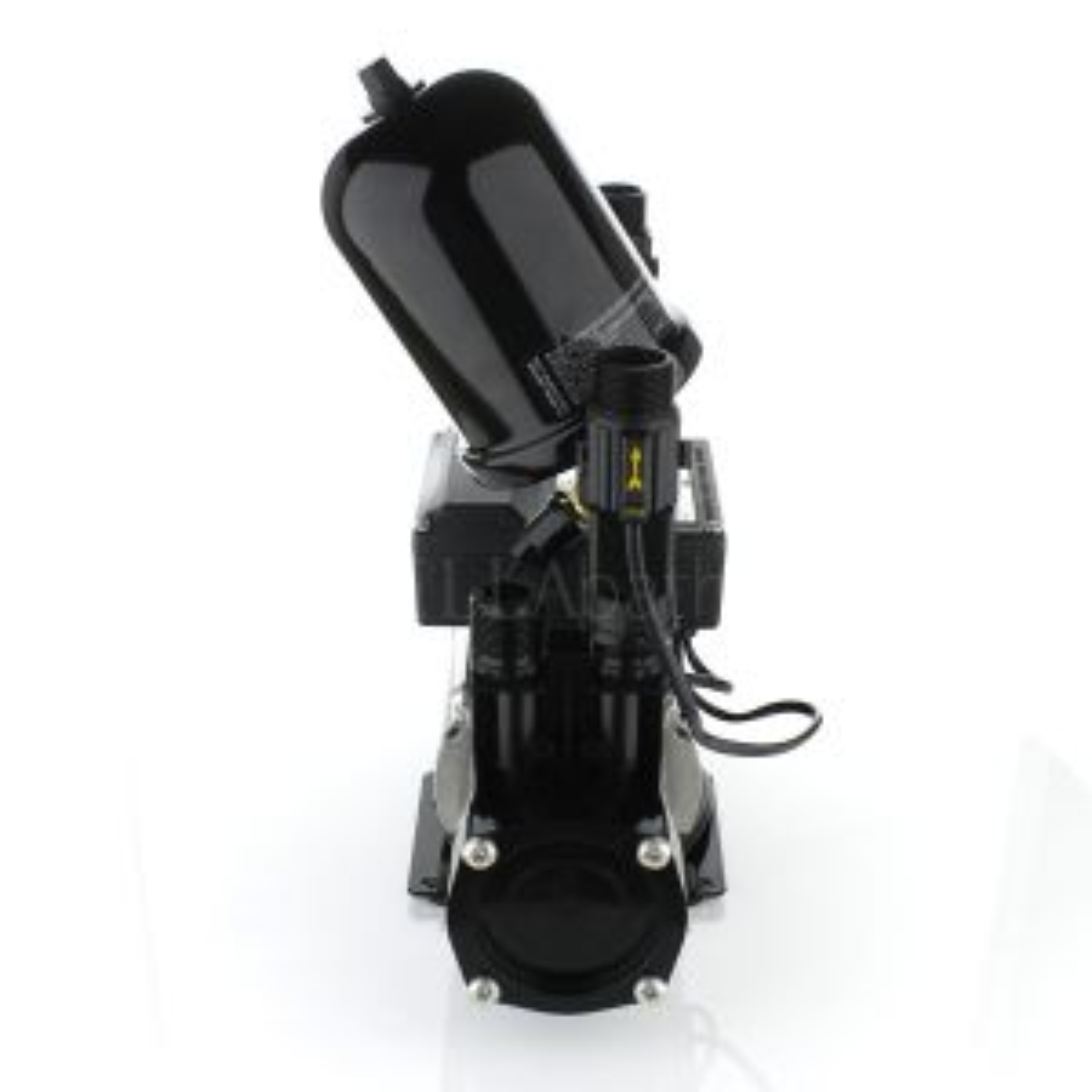 Stuart Turner 46532 Showermate Universal Twin 1.8 Bar Pump - Right