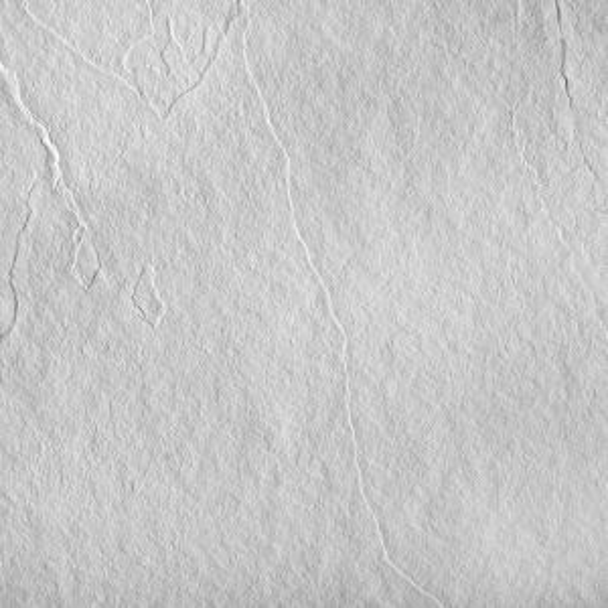 Merlyn Truestone White Offset Quadrant Shower Tray Right Hand 1200 x 900mm