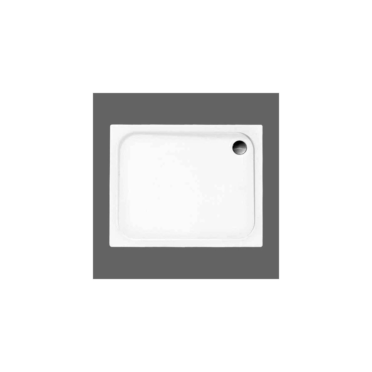 merlyn-mstone-rectangular-shower-tray-1500-x-800mm