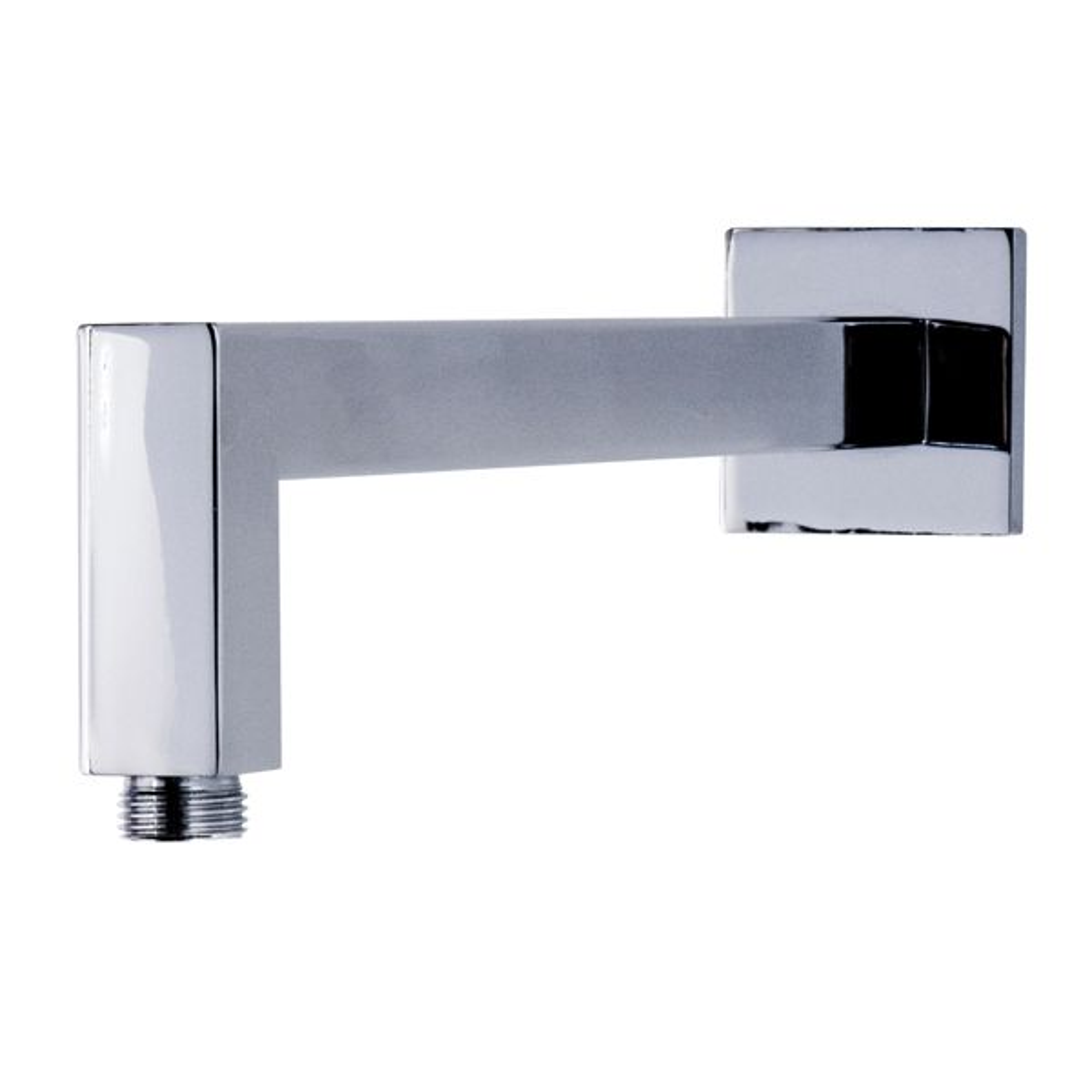 Cassellie Square Shower Arm