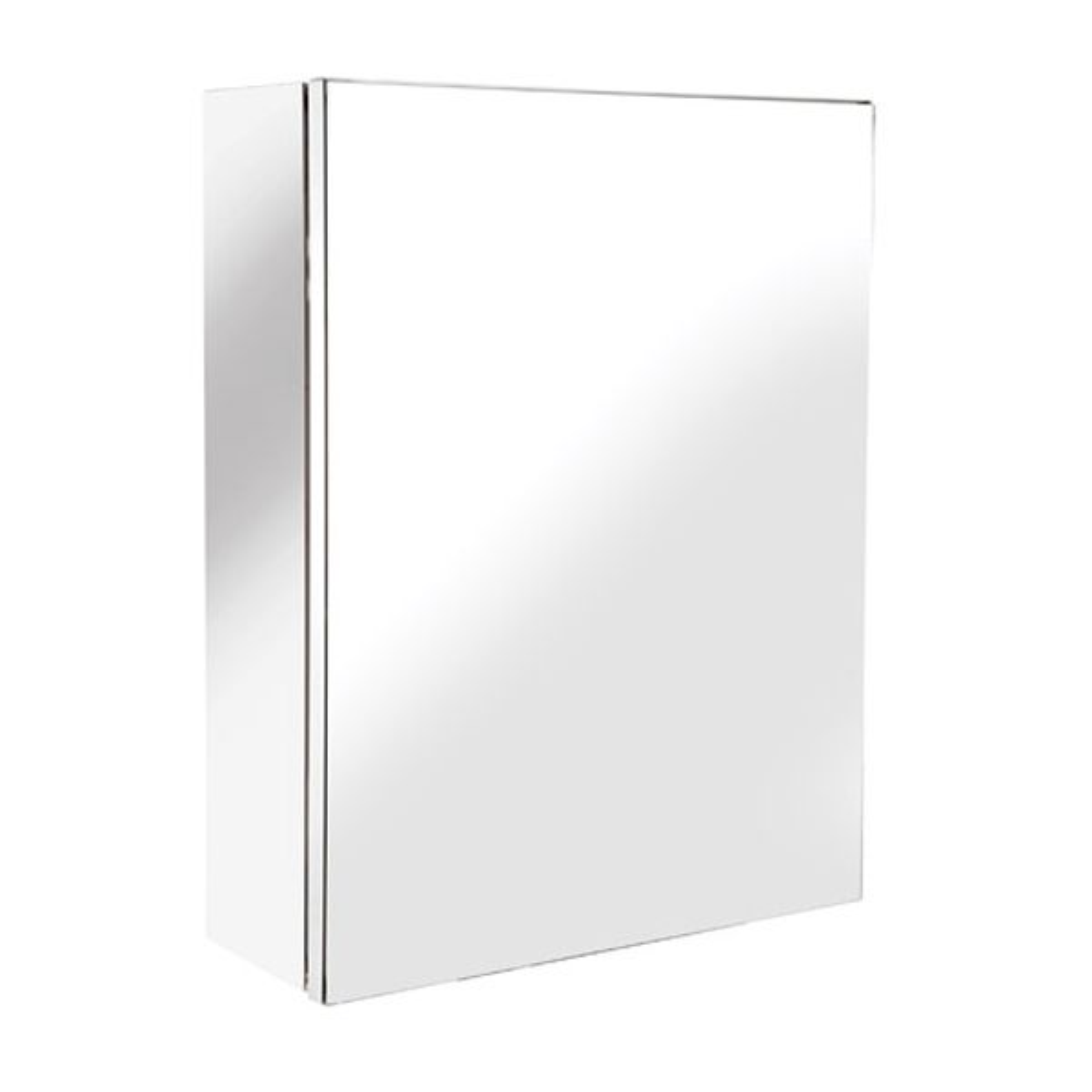 croydex-avon-stainless-steel-bathroom-cabinet.jpg