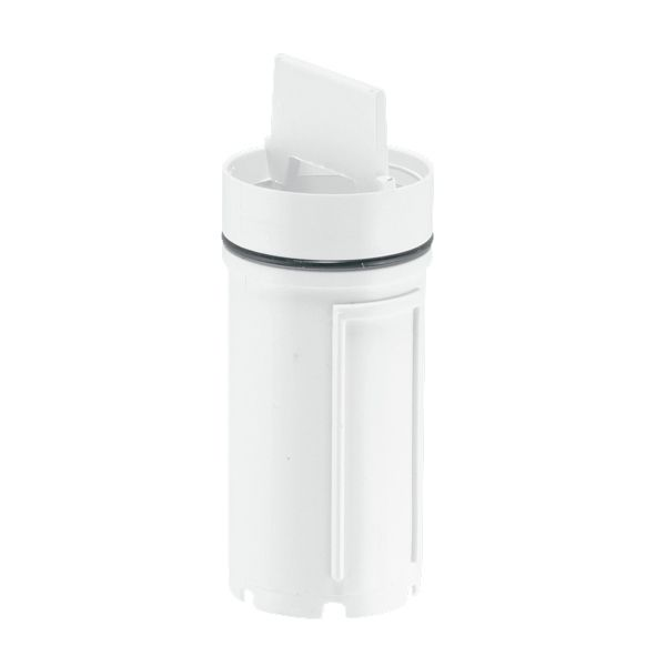 McAlpine Dip Tube for 50mm Water Seal Shower Traps