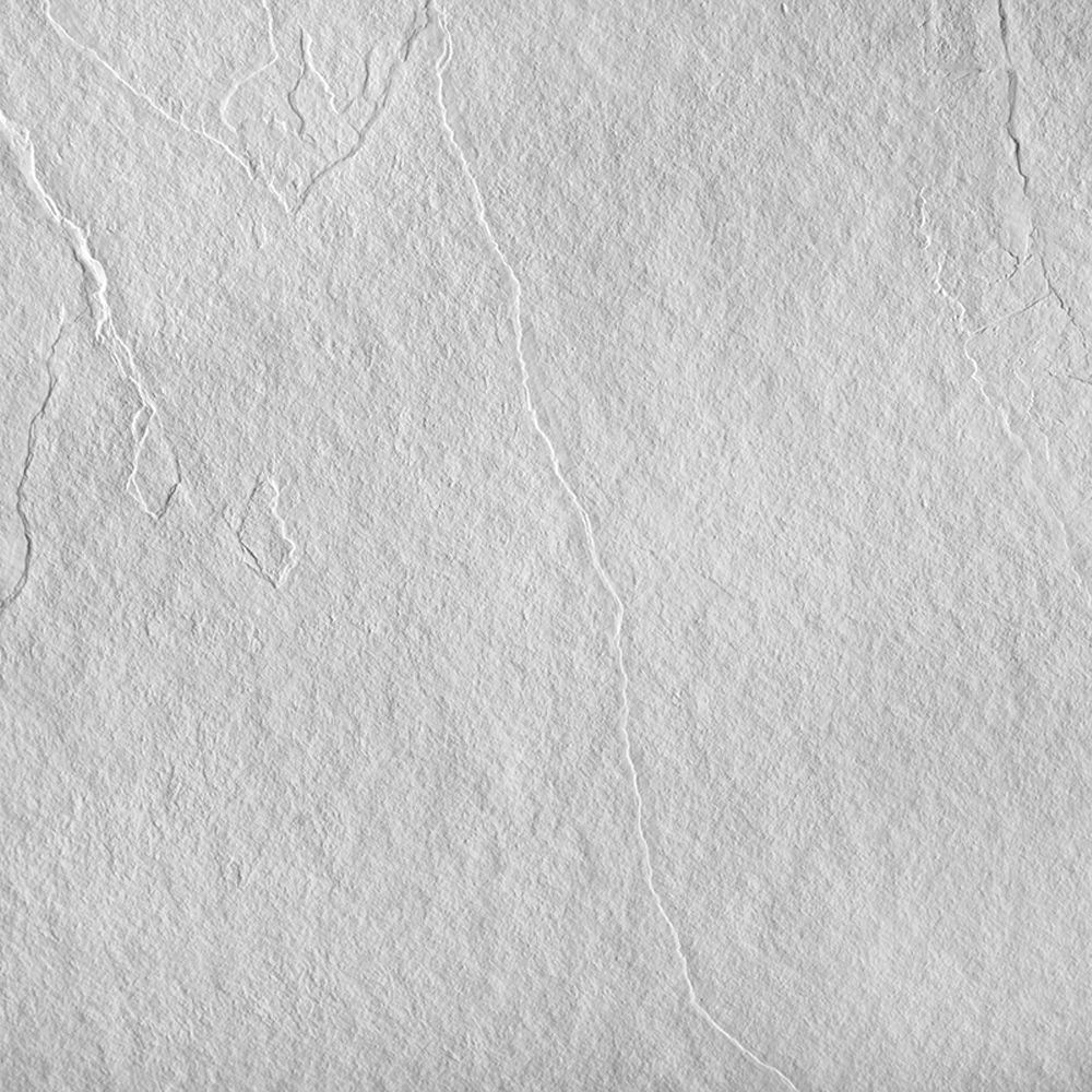 Merlyn Truestone White Quadrant Shower Tray 900 x 900mm