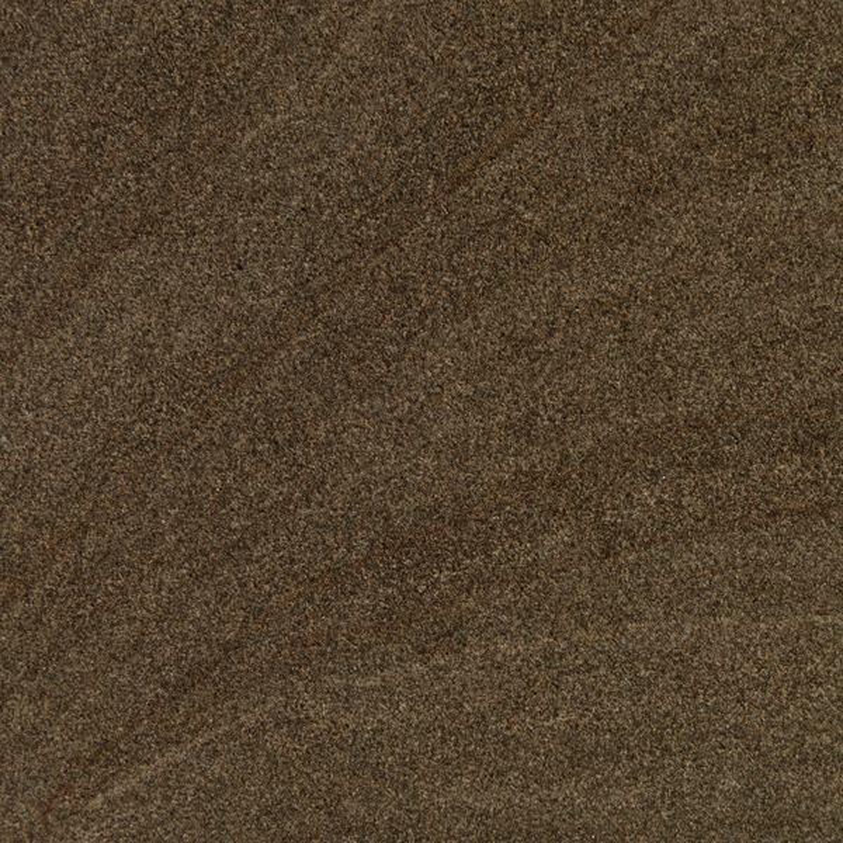 Wetwall Italian Levanto Sand Shower Panel