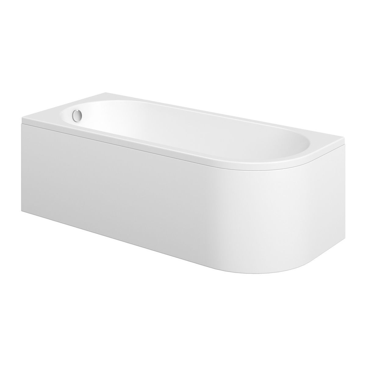 Bathrooms to Love Essence Bath Panel