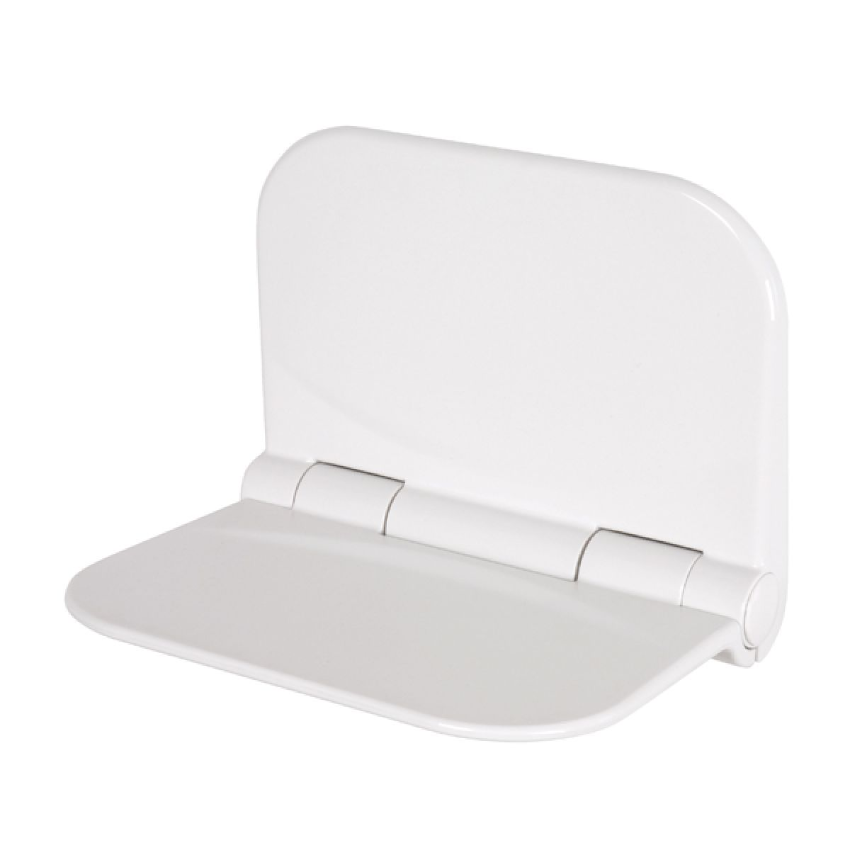 Frontline Aqua Shower Seat