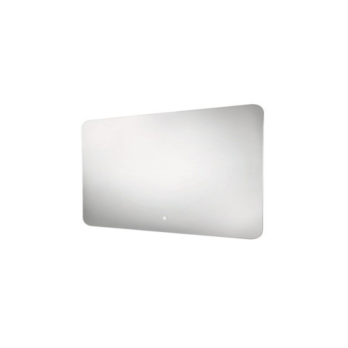 LED Steam Free Bathroom Mirror