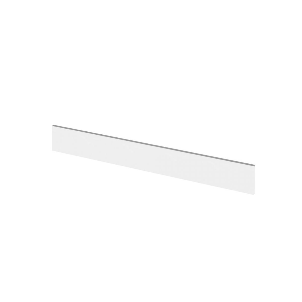 Hudson Reed Fusion Gloss White Full Depth Storage Furniture Pack 1500mm