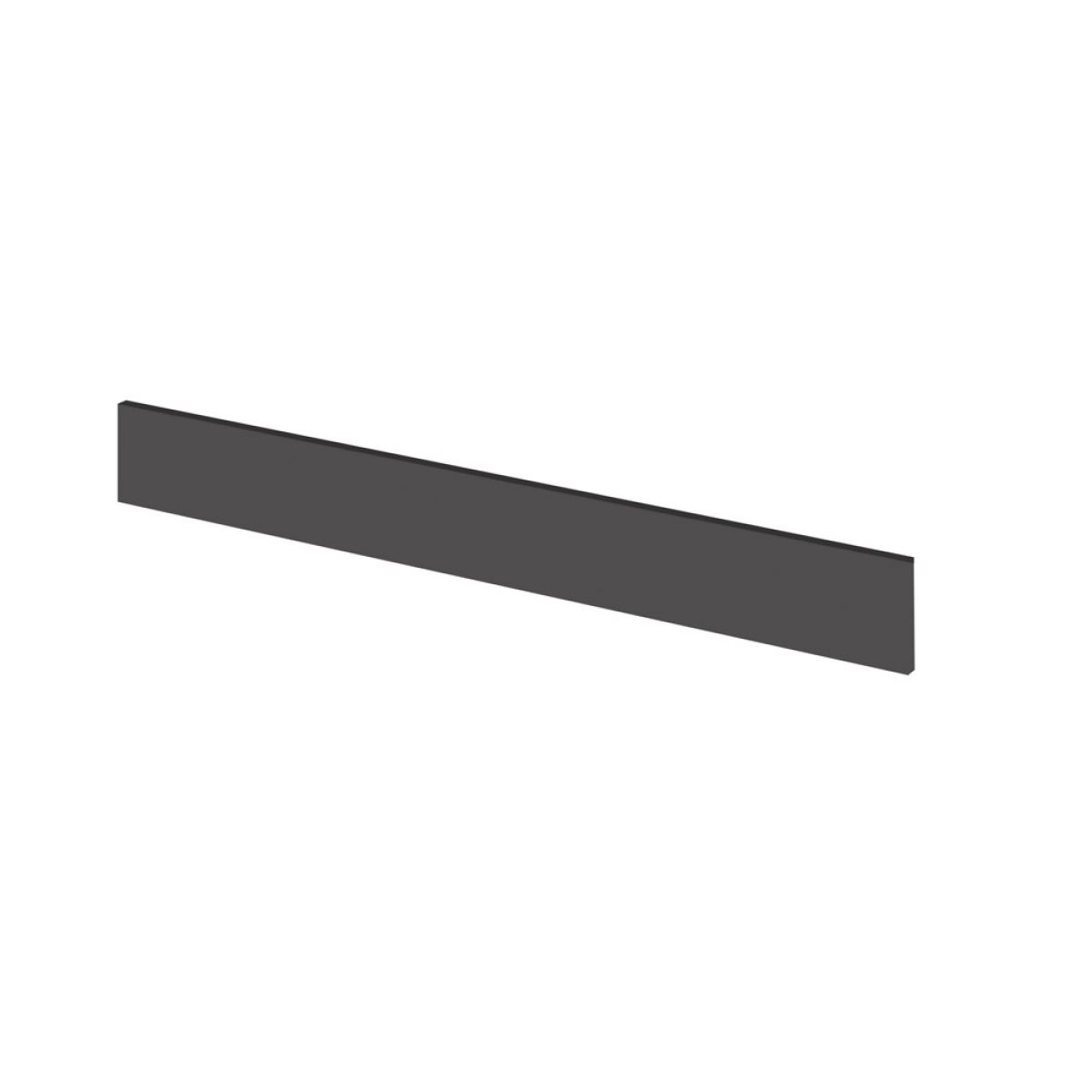 Hudson Reed Fusion Gloss Grey Full Depth Combination Furniture Pack 1500mm