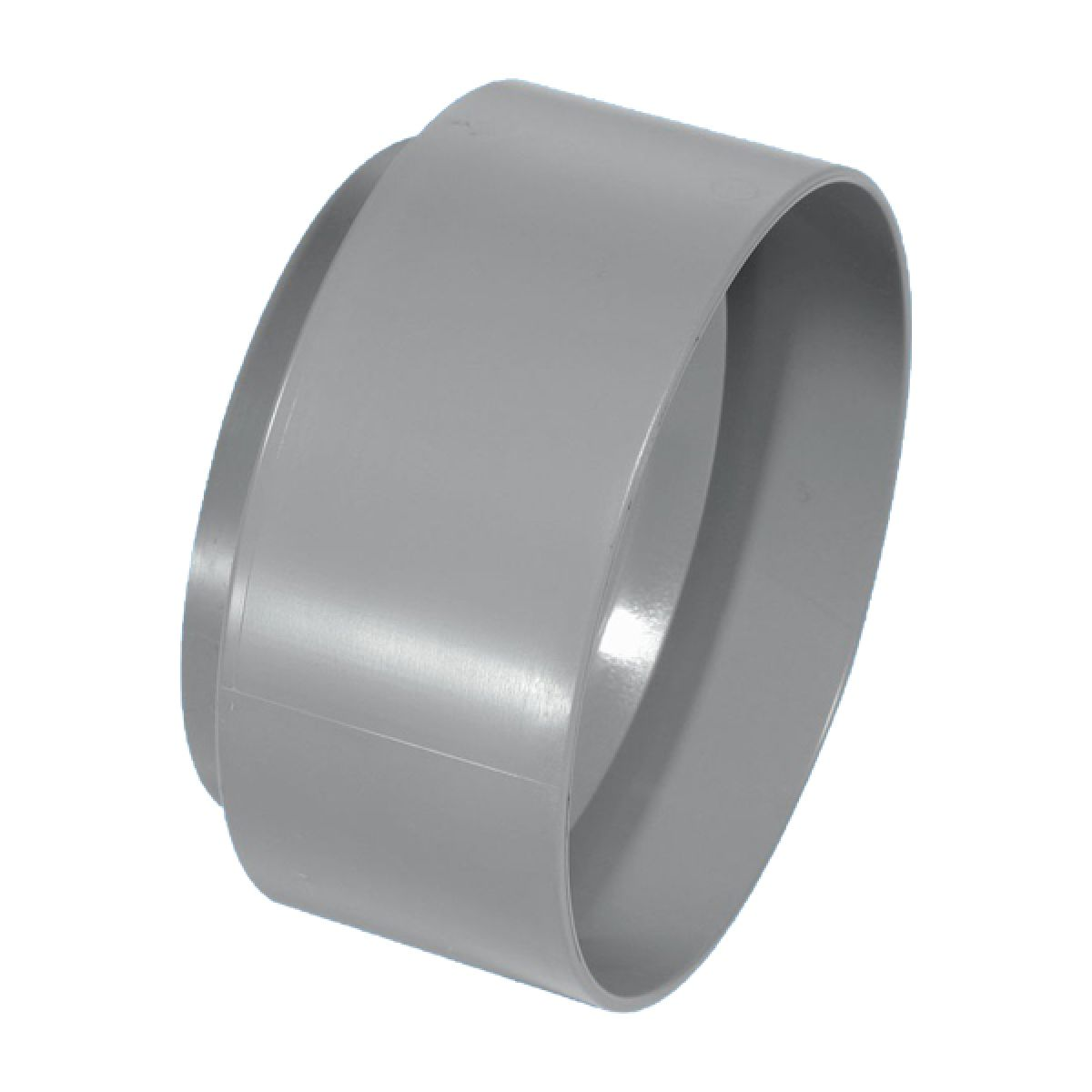 McAlpine MD400 Multi-Drain Outlet Fitting