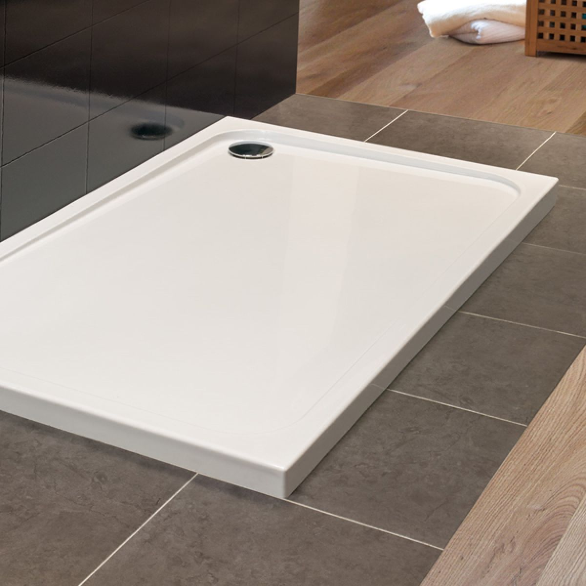 merlyn-mstone-rectangular-shower-tray-1100-x-760mm