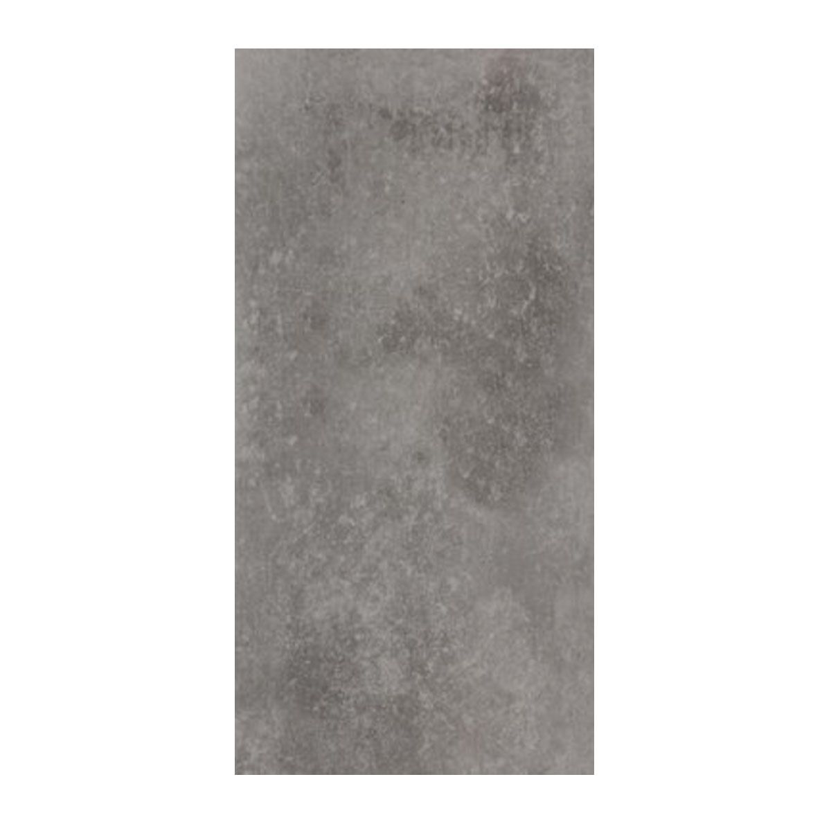 RAK Maremma Grey Matt Tile 600 x 1200mm