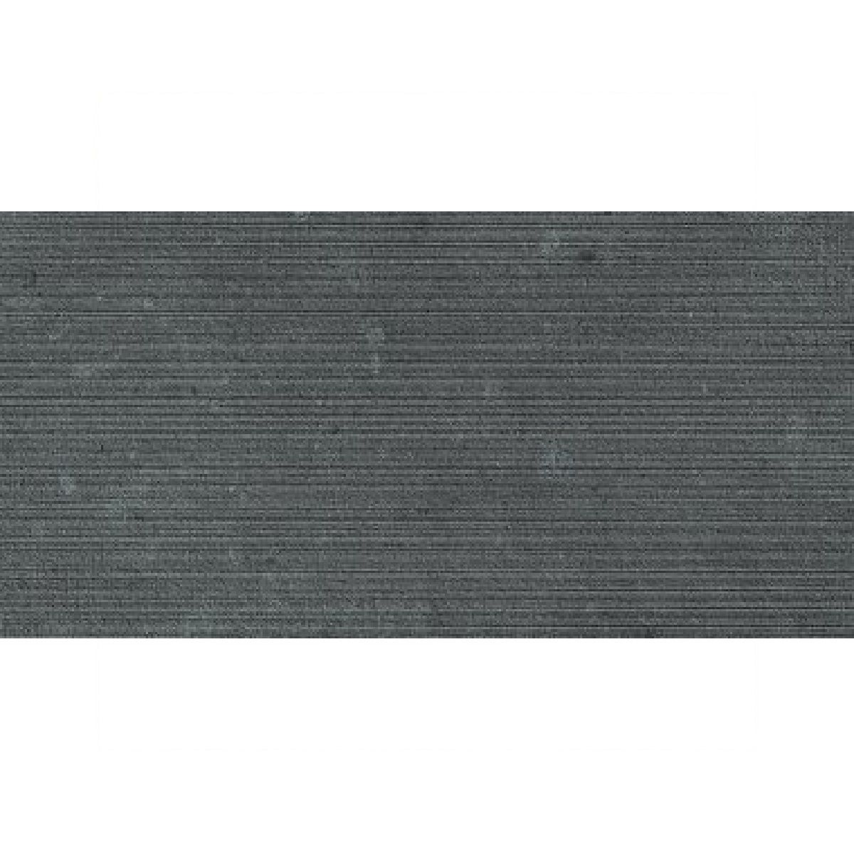 RAK Surface Ash Rustic Tile 300 x 600mm