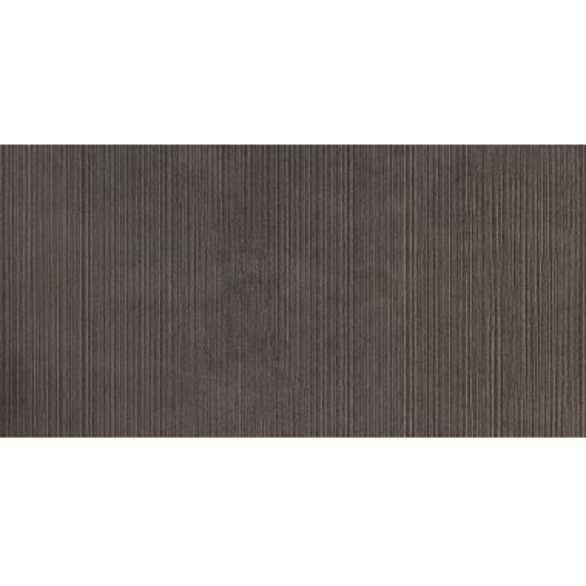 RAK Surface Dark Greige Rustic Tile 300 x 600mm