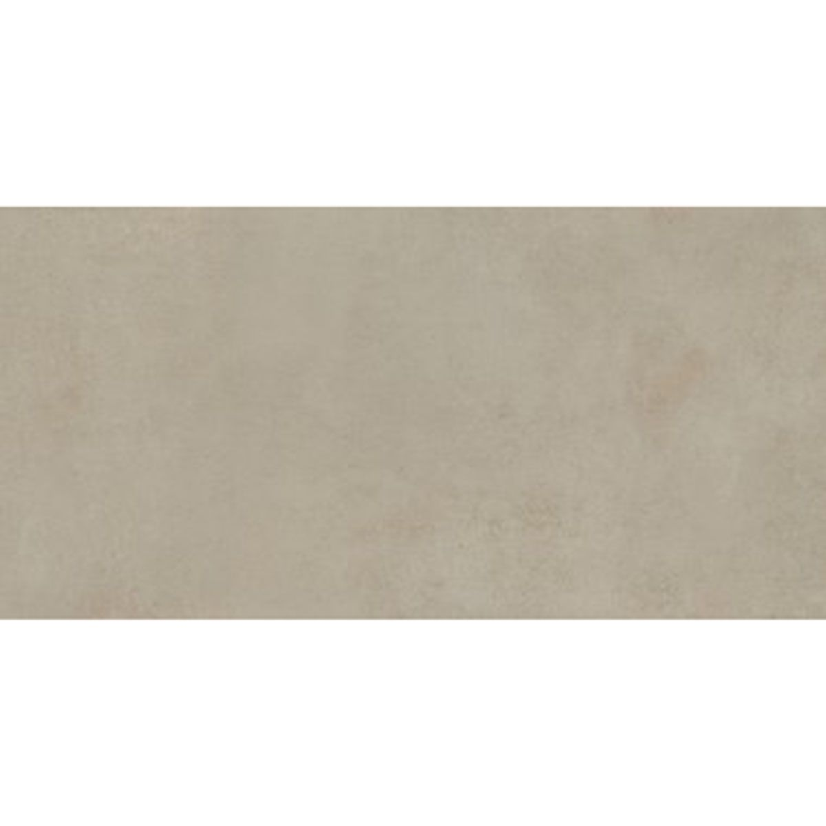 RAK Surface Light Sand Lappato Tile 600 x 1200mm