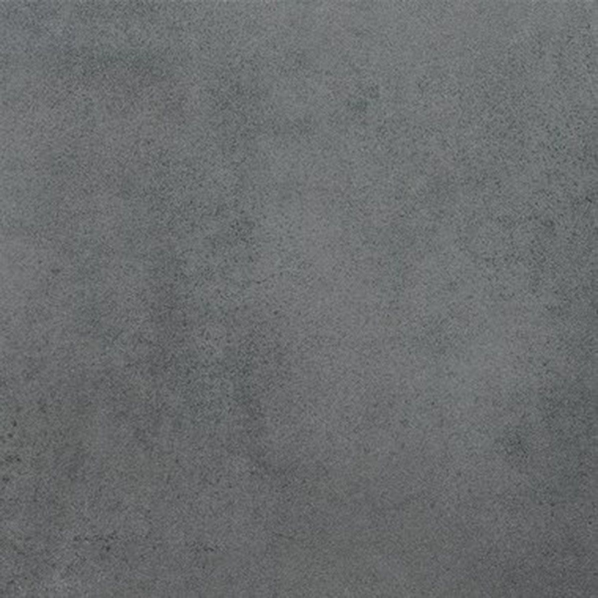 RAK Surface Mid Grey Lappato Tile 600 x 600mm