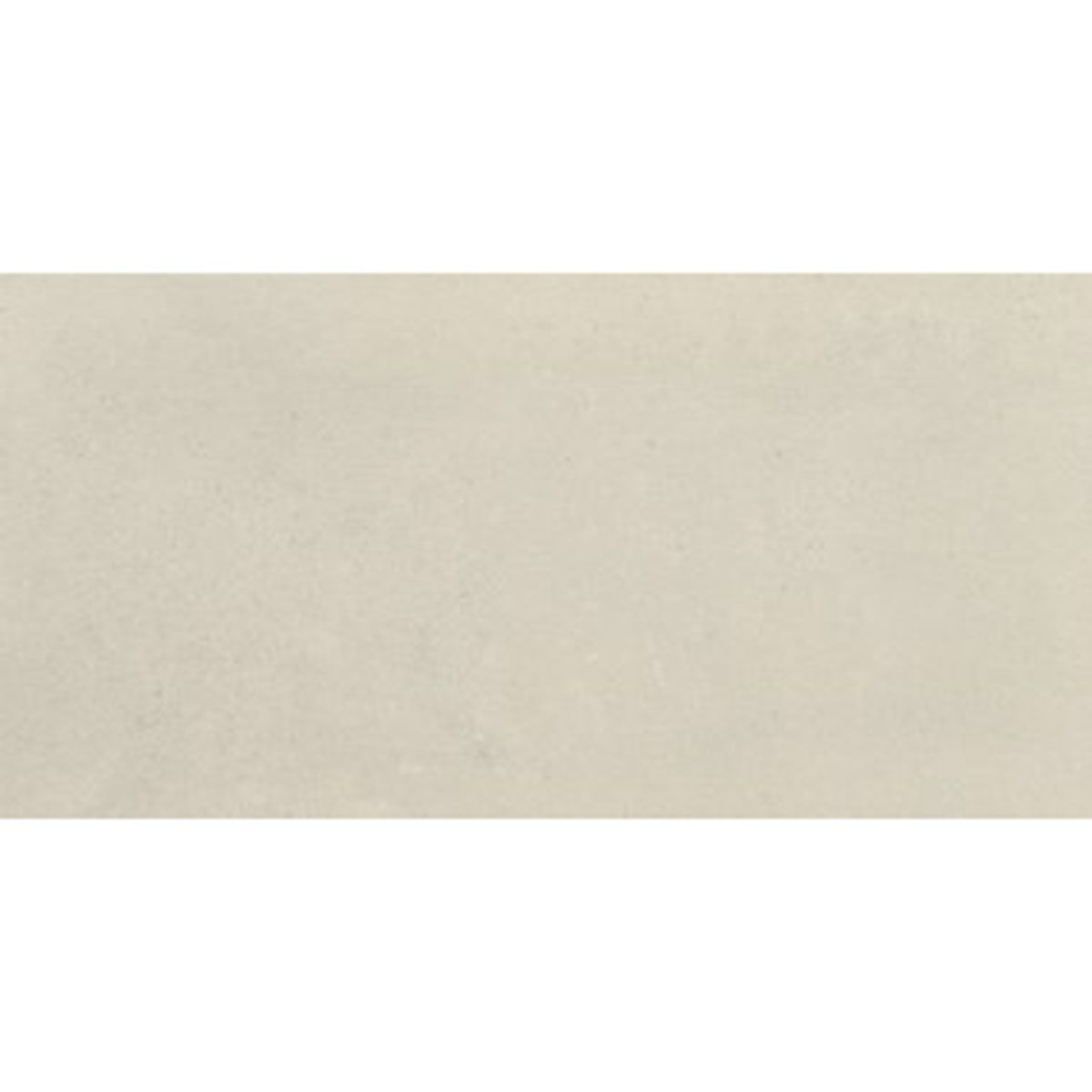 RAK Surface Off White Lappato Tile 600 x 1200mm