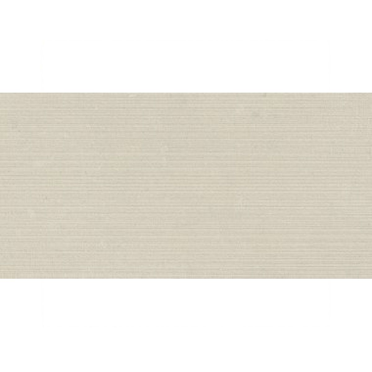 RAK Surface Off White Rustic Tile 300 x 600mm