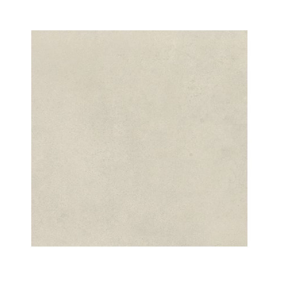 RAK Surface Off White Rustic Tile 600 x 600mm