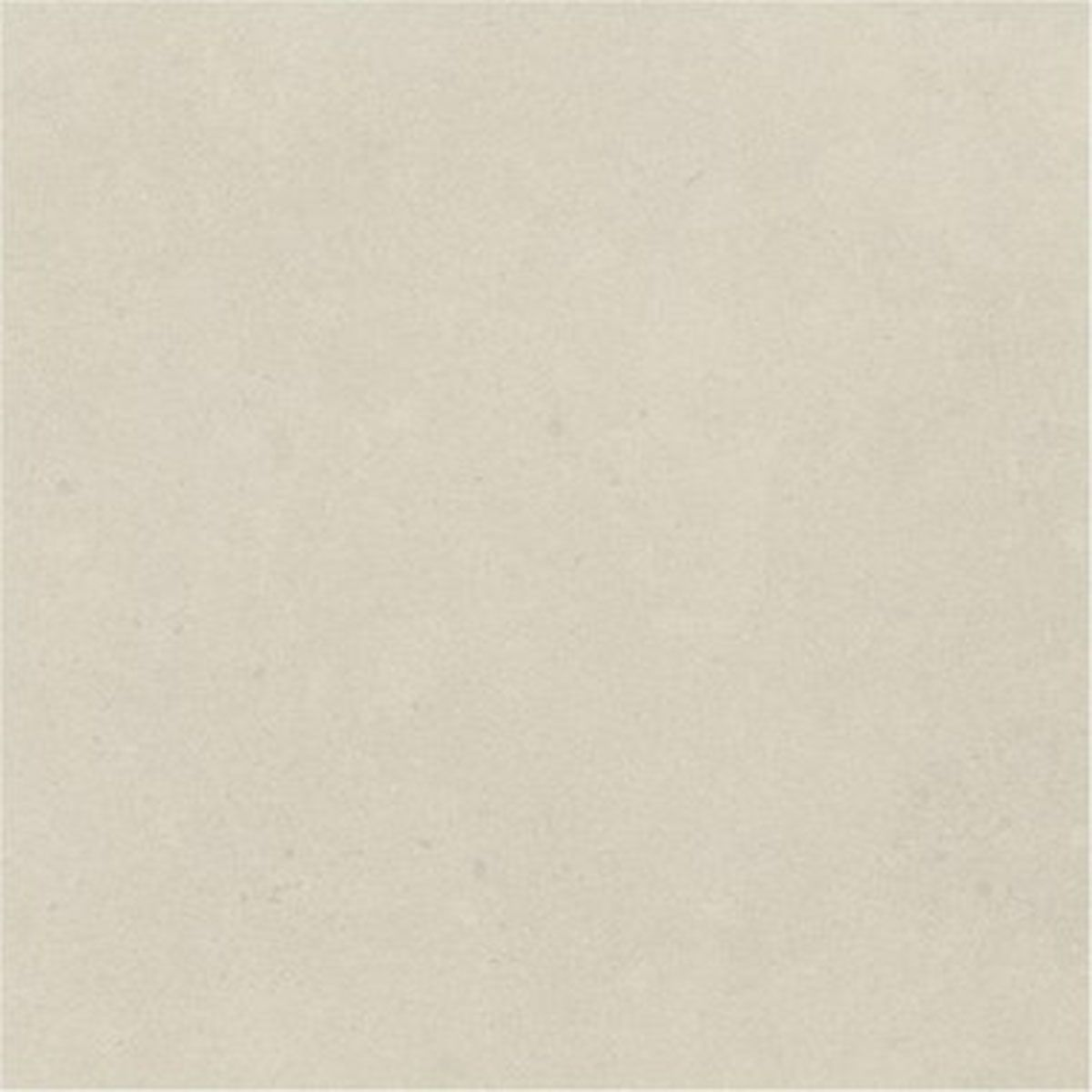 RAK Surface Sand Matt Tile 1200 x 1200mm