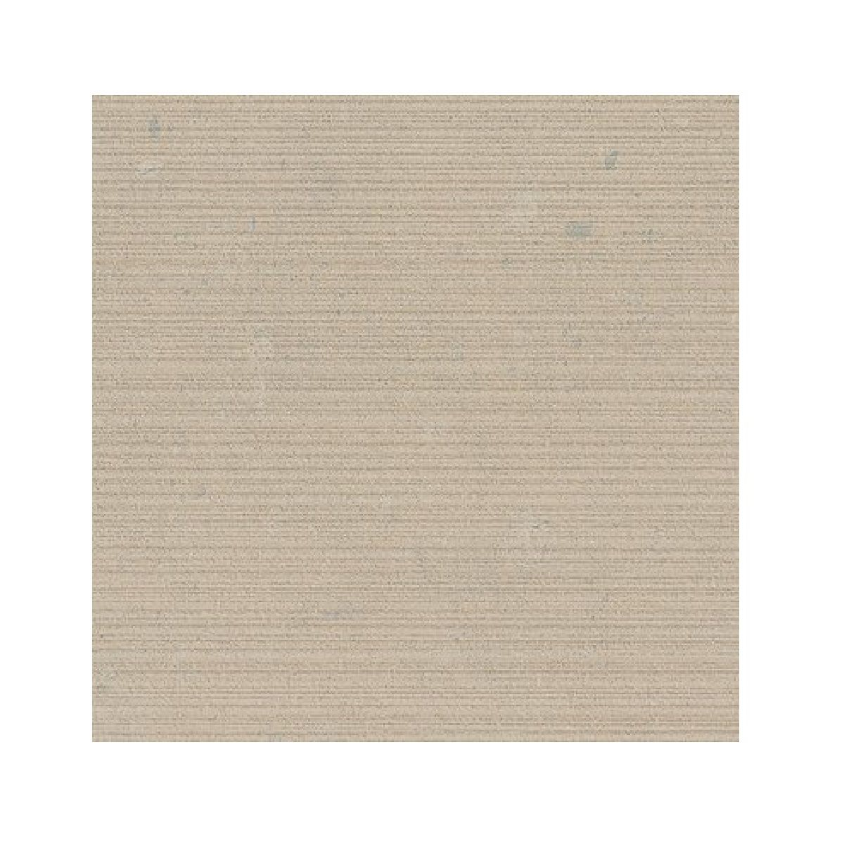 RAK Surface Sand Rustic Tile 600 x 600mm