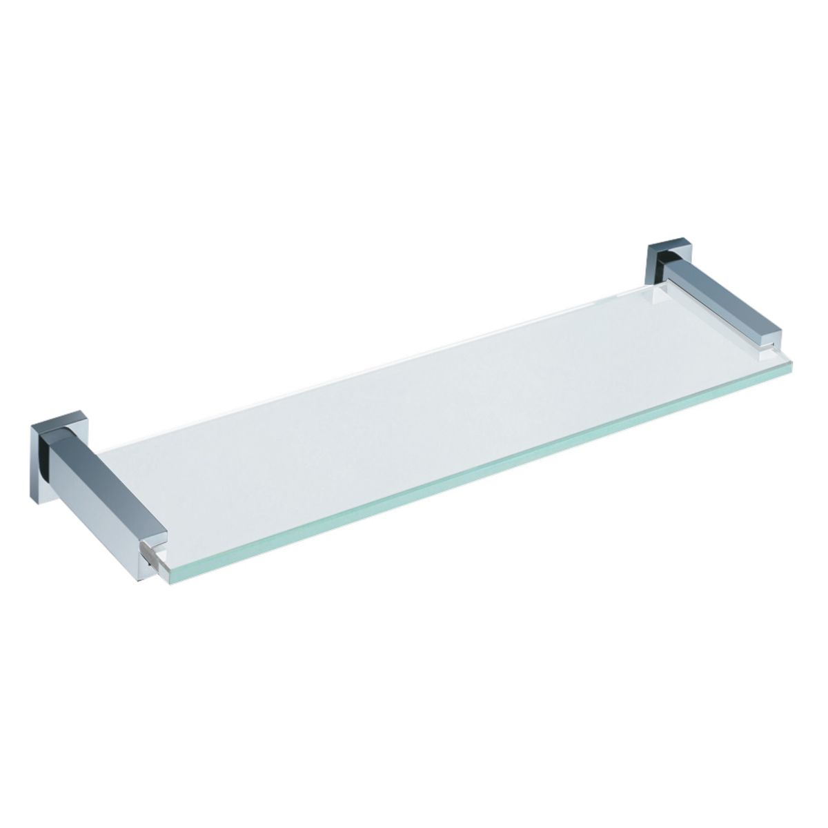 RAK Cubis Glass Shelf