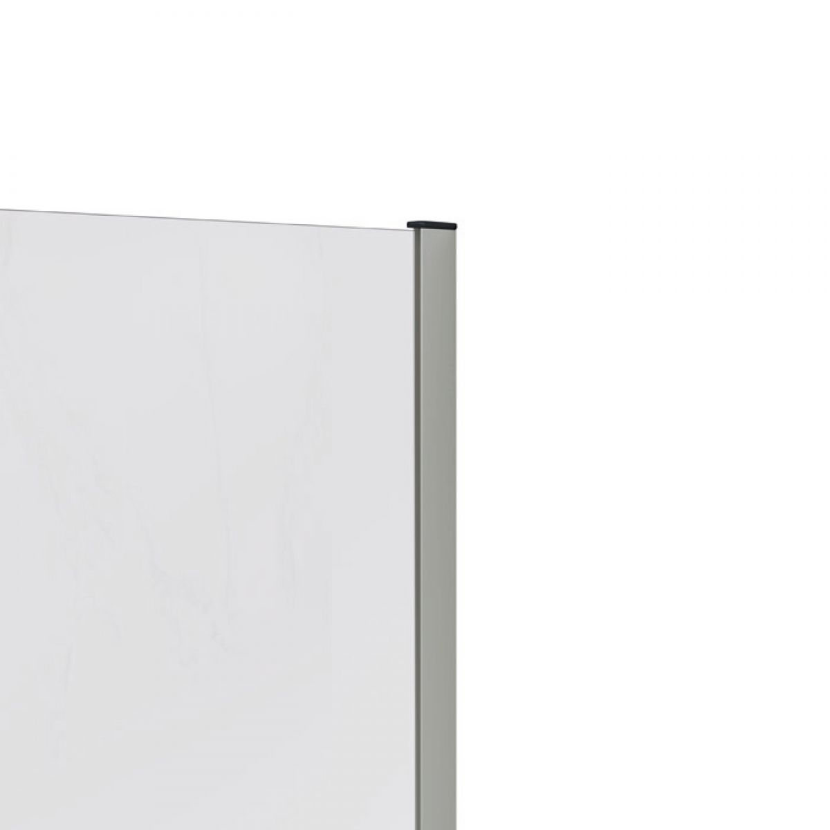RAK Feeling Cappucino Wall Profile 2000mm