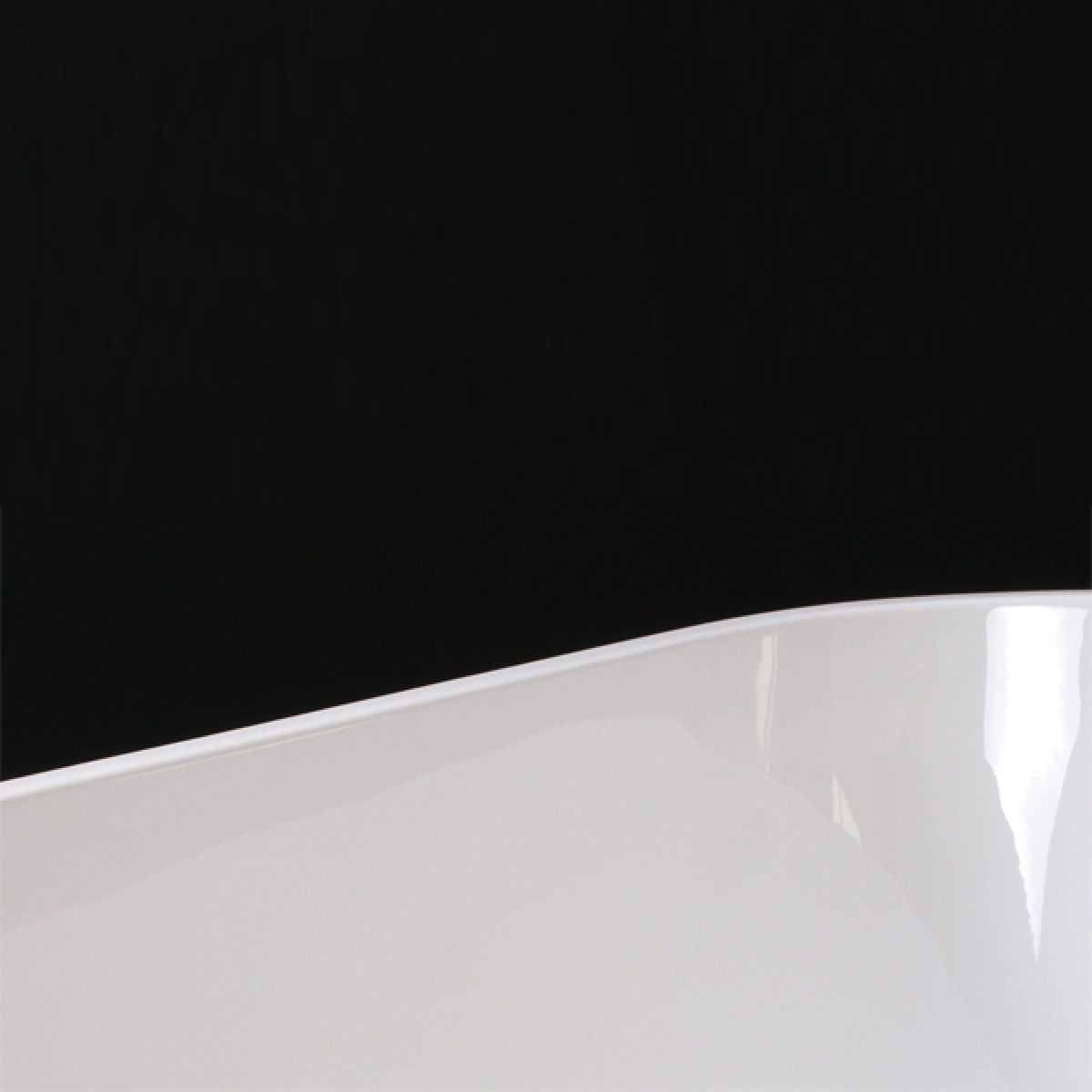 royce-morgan-black-range-onyx-freestanding-bath