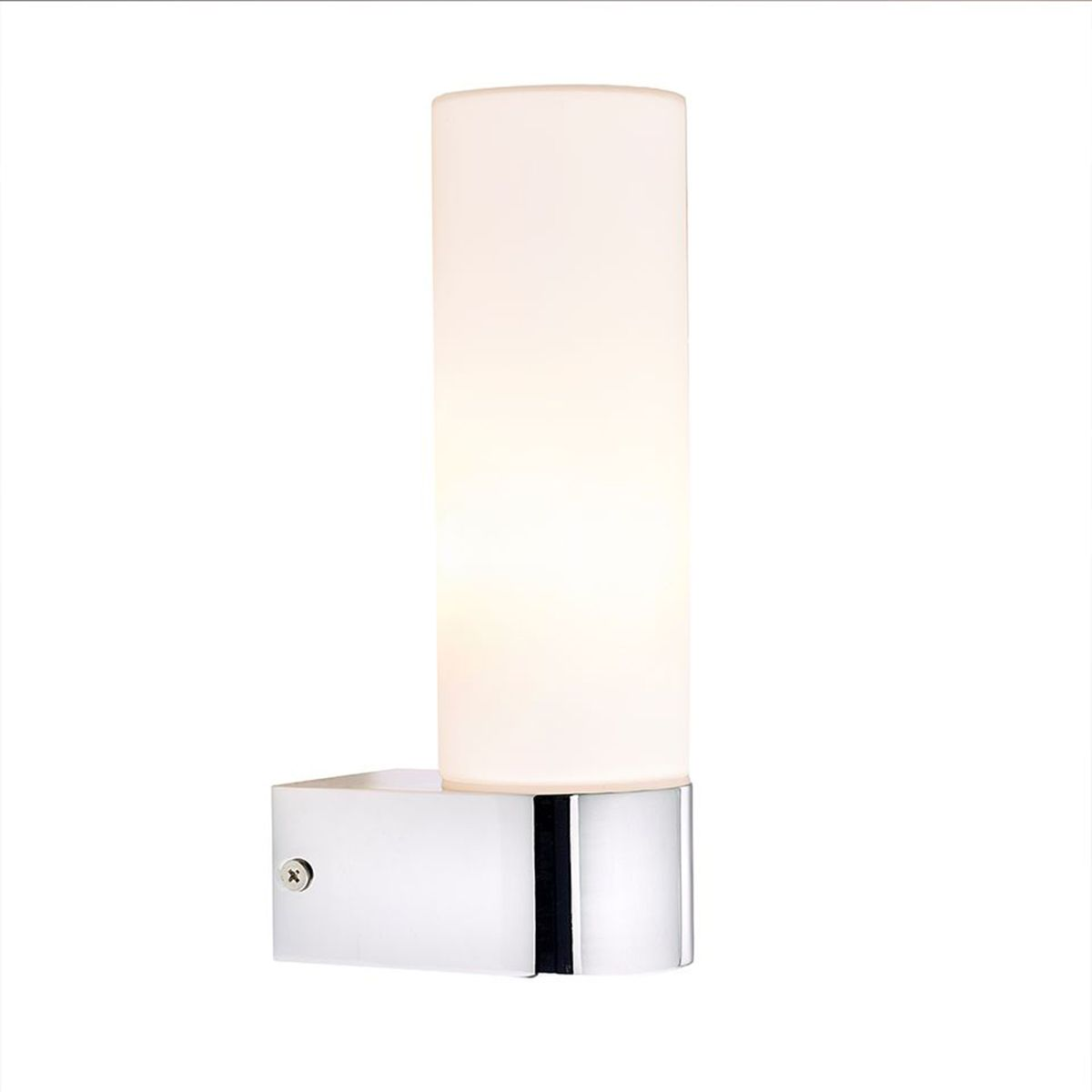 Sensio Erin Single Tube LED Wall Light